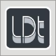Laser DT